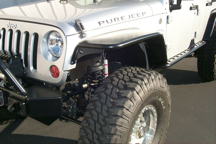 Pj Jeep.FUEL VAPOR D569 WHEELS LOAD RATED 4X4 VAPOR RIMS AND TYRES ...
